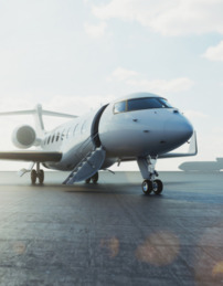 Privat Jet Pricing Tool