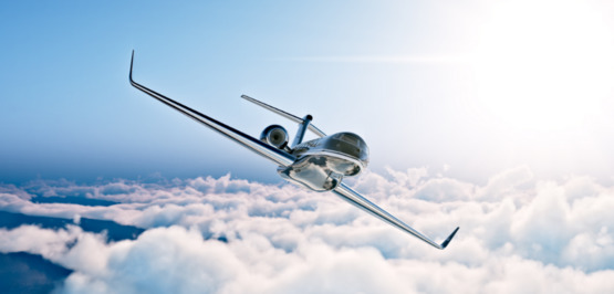 PRO SKY invites selected private jet customers to EBACE