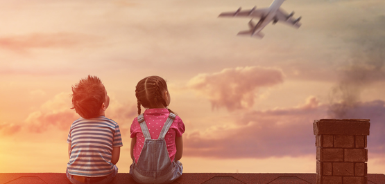 The Fascination of Flying: 11 Quotes You Must Know