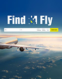 Find & Fly