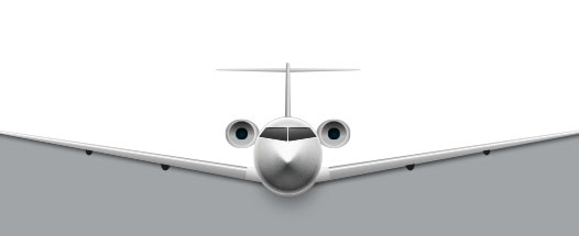 Aircraft Charter, Scheduled Flight & Private Jet | PRO SKY